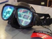 Seadive - True Color Lens