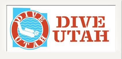 Dive Utah